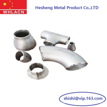 High Quality Stainless Steel Investment Casting Machinery Part