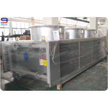 Factory Price for Air Cooling Towers