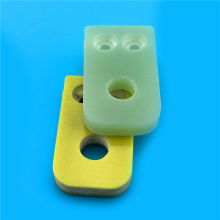 FR4 Epoxy Resin Sheet For CNC Processing
