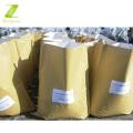 Humizone Humic Acid Fertilizer: Potassium Humate 70% Crystal (H070-C)