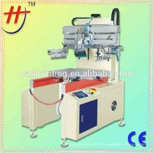 Prix spécial HS600PX machine à imprimer sérigraphie sérigraphie à vendre à Dongguan