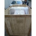 Industrial metal detector conveyor (MS-809)
