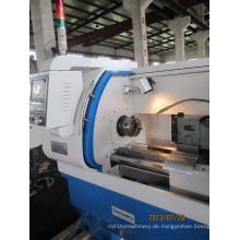 Ck6132 Mini CNC Drehmaschine