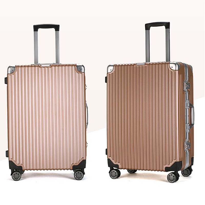 luggage set black friday 2018