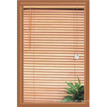 25mm / 35mm / 50mm American Basswood Solid Wood Blind (SGD-W-6556)