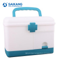 SKB5B002 Emergency Outdoor First Aid Instrument Kit For Sport
