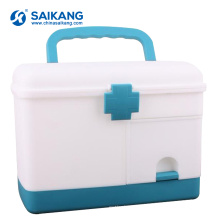 SKB5B002 Notfall Erste-Hilfe-Instrument-Kit für Sport