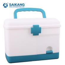 SKB5B002 Emergency Kit de primeros auxilios para exteriores para deporte