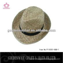 straw farmer hats nature straw hat straw golf hats