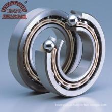 ISO 9001 do rolamento de esferas de contato angular (QJF1034, QJ1034)