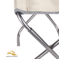 Outdoor Folding Chair for Fishing