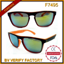 F7495 Polaroid Naked Imitation Xtrem Sunglasses
