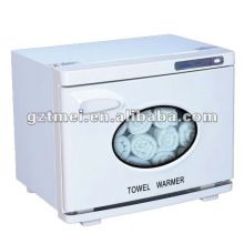 towel warmer ozone clean and beauty machine