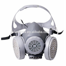 MF26L Halbmaske Gasmaske zum Schutz der Nase
