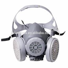 MF26L demi-masque masque à gaz pour protéger le nez