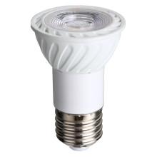 ESPIGA de LED Lâmpada E27 6W 480lm AC100 ~ 265V