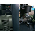 2.9m3/min pcp air compressor made in China with high quality
