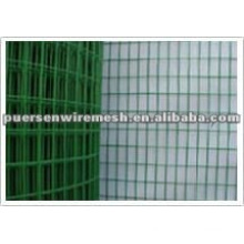 wire mesh metal wire mesh panel