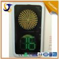 commercial 300mm Full-ball led traffic warning light