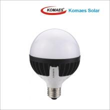 DC 12V 10W Solar LED Lamp Light LED Bulb