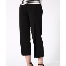 17PKPT001 2017 cashmere pants