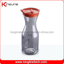 700ml plastic water jug (KL-8068)