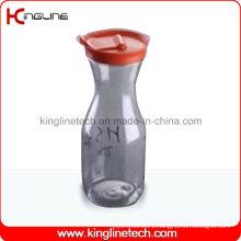 700ml plastic water jug (KL-8068)