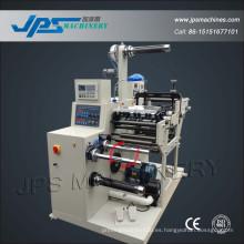 Rotatorio automático de la máquina de troquelado con función de corte