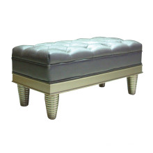 Bench for Hotel Furniture