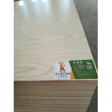 Marine Plywood/Shuttering Plywood at Competitive