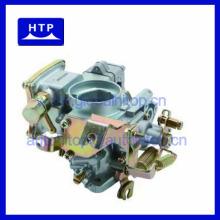 Le moteur diesel du Japon de haute qualité partie des types d'assy de carburateur POUR SUZUKI ST20 30 13200-79000-1