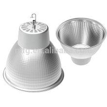 Высококачественная дешевая алюминиевая крышка, сделанная в Китае