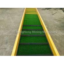 equipment mining