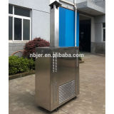 Automatic Oil Air Heater