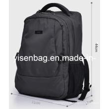 Unisex Rucksack Reisetasche (YSBP00-0002)