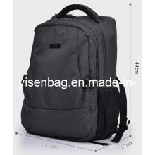 Unisex viajar de mochila (YSBP00-0002)