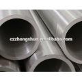 STM API DIN JIS tubo de aço sem costura de liga