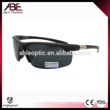 Chinese Products Wholesale polarized cycling sports sunglasses