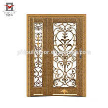 main door grill design