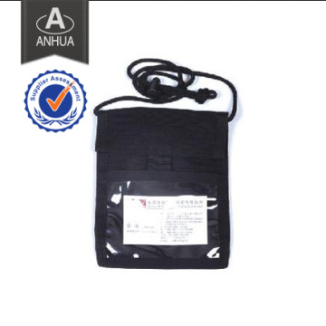 Günstige Military Nylon Police ID Holder