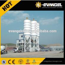 zoomlion 50m3 / h planta de hormigón estacionaria zoomlion 50m3 / h planta de hormigón estacionaria