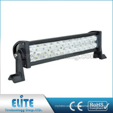 Highest Quality High Intensity Ip67 Portable Led Light Bar