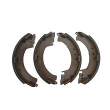 braking shoes car spare parts for toyota brake shoe for volkswagen