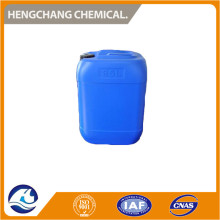 Textile Chemical 10%~35% Ammonia Solution Price
