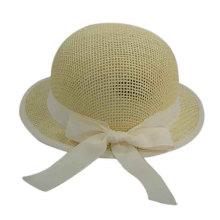 Straw Hat (SS-9001)