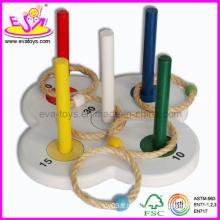 Jeux en bois pour enfants (WJ278469)