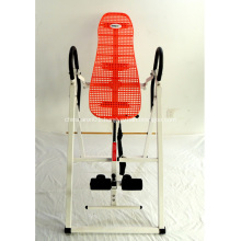 New exercise machine foldable Inversion Table