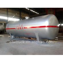 De la buena calidad 50-60M3 fabricante del tanque del lpg, tanque del lpg para la venta