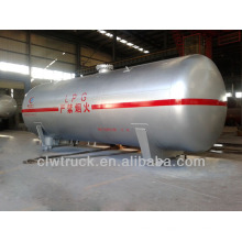Good Quality 50-60M3 lpg tank manufacturer,lpg tank for sale