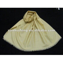 Floral Fashion worsted Cashmere Shawls For Lady